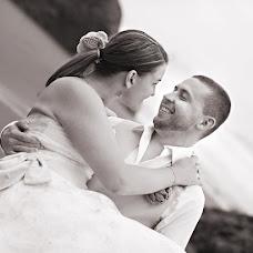 Wedding photographer Melissa Papaj (papaj). Photo of 24.03.2015