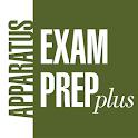 Apparatus 3rd Exam Prep Plus