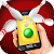 Swing Bowling file APK Free for PC, smart TV Download