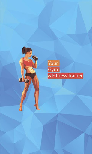 Fitness Workouts at Home Women