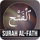 Surah Fatah Download for PC Windows 10/8/7