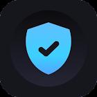 ProGuard VPN