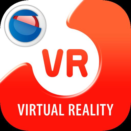VR Puzzle