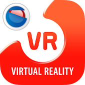 VR Puzzle Android APK Download Free By Clementoni S.p.A.