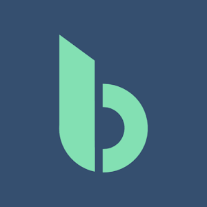 Betsfy 2.5.1 by Betsfy logo