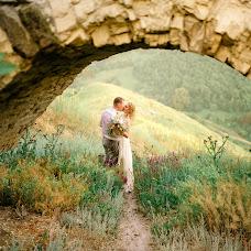 Wedding photographer Taras Firko (Firko). Photo of 14.10.2018