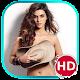 kriti Sanon HD Wallpapers Download on Windows