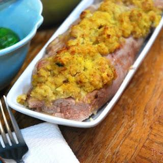 Pork Tenderloin Stuffed Chicken Recipes.