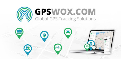 Cell Phone GPS Tracker - Apps on Google Play