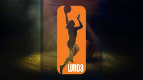 WNBA Basketball thumbnail