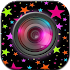 Camera for Redmi Note 8 pro New 2020