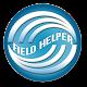 Field Helper for PC-Windows 7,8,10 and Mac