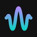 Wavelet: Headphone specific equalization icon