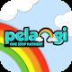 Pelangi Mobile (app)