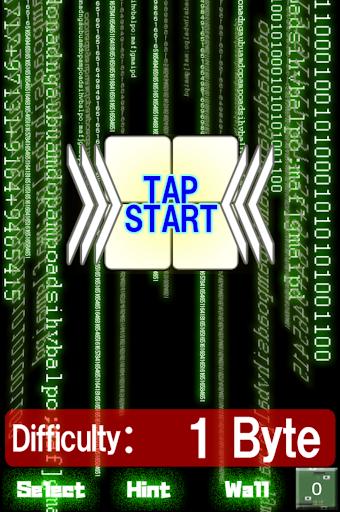 Brain Training-order memory 1.0 Windows u7528 2