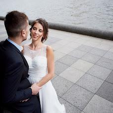 Wedding photographer Galina Mayler (gal2007). Photo of 22.08.2016