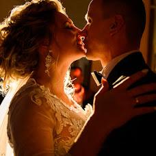 Wedding photographer Andrey Saltanov (id152276334). Photo of 02.09.2018
