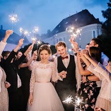Свадебный фотограф Виктория Маслова (bioskis). Фотография от 24.07.2018