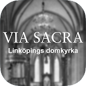 Via Sacra Linköping Cathedral