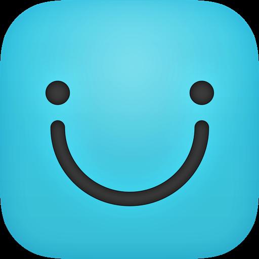 Emoji Emoticon Chat Collection (app)