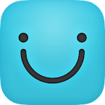 Emoji Emoticon Chat Collection Icon