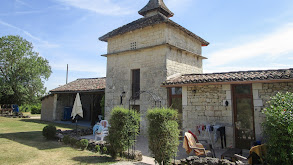 Family Dream in Cahors, France thumbnail