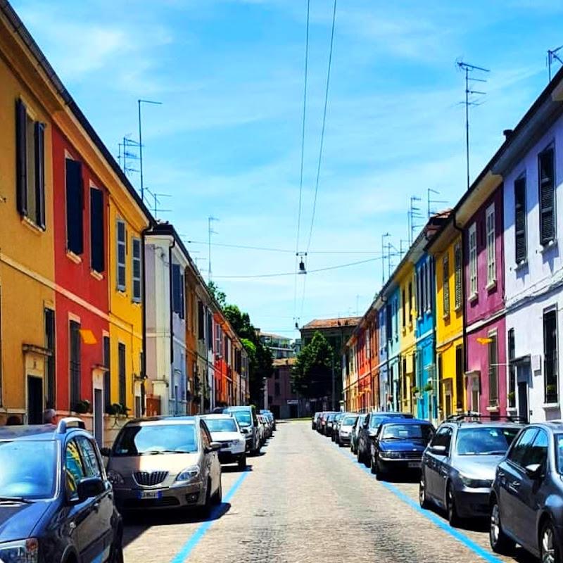 Color your life di Erb