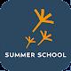 I.E.C.T. - Summer School Download for PC Windows 10/8/7