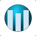 Metro MOGO icon