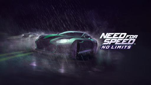 Need for Speedu2122 No Limits 4.6.31 screenshots 1