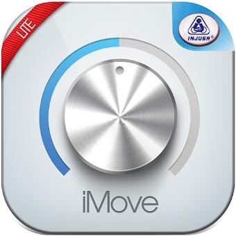 Injusa iMove 1.0