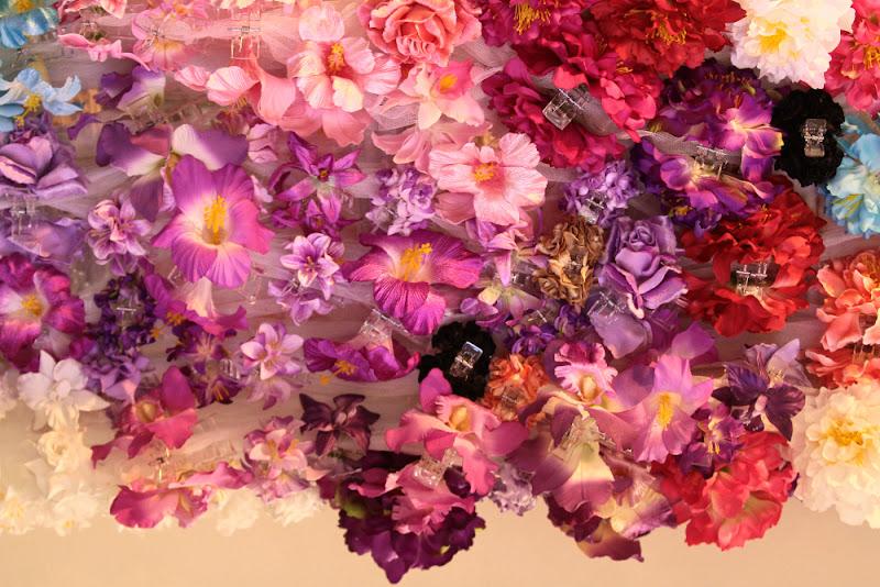 flowers di kaira