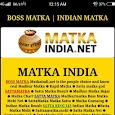 Satta matka India apk