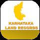 Download Karnataka Land Records For PC Windows and Mac