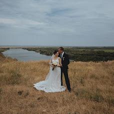 Wedding photographer Mariya Borodina (MaryB). Photo of 07.01.2015