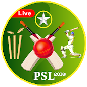 Pakistan League Cricket – Schedule Cricket updates