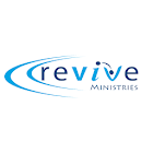 Revive Ministries icon