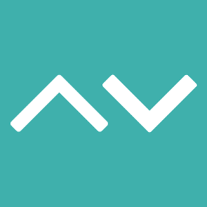 Swipe APK Download for Android