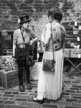 Photo: vintage...  #street #streetphotography #shootthestreet #blackandwhite #blackandwhitephotography #bw #monochrome