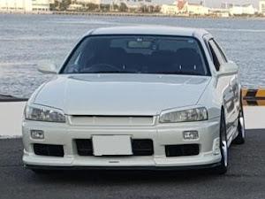 スカイライン HCR32 GTS-t TypeMのカスタム事例画像 SAKAZAKIさんの2020年03月14日04:28の投稿