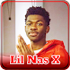 Lil Nas X - Old Town Road Songs Video