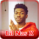 Download Lil Nas X - Old Town Road Songs Video For PC Windows and Mac