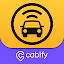 دانلود Easy Taxi, a Cabify app اندروید
