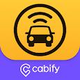 Easy Taxi, a Cabify app apk