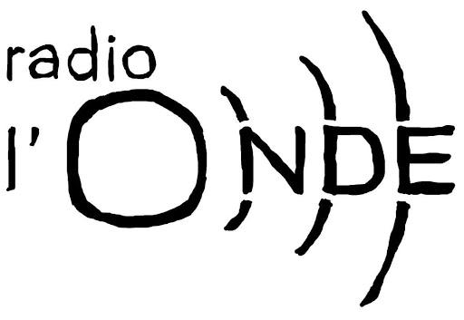 radio onde
