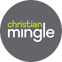 ChistianMingle: app de citas icon