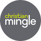 Christian Mingle - Dating App icon