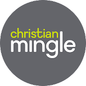 Christian Mingle - Dating App