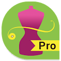 My Diet Coach - Pro icon