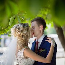 Wedding photographer Dmitriy Alimkin (Alimkin). Photo of 10.08.2016